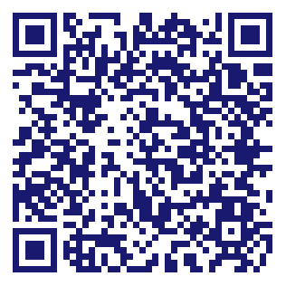 QR-Code for Strike the Right Note