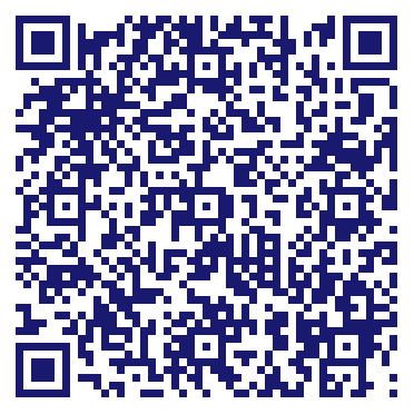 QR-Code for Stromgren Greenhouse & Floral