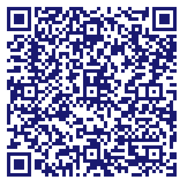 QR-Code for Strong Tie Insurance Services Inc.