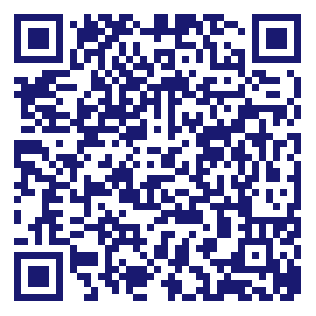 QR-Code for Strong Tower Systems