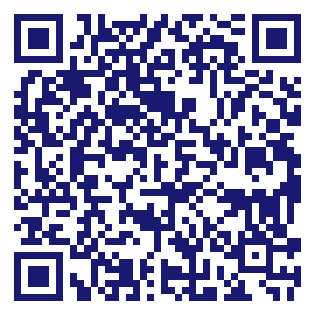 QR-Code for Strong Tower Ventures