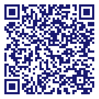 QR-Code for Strong Water District