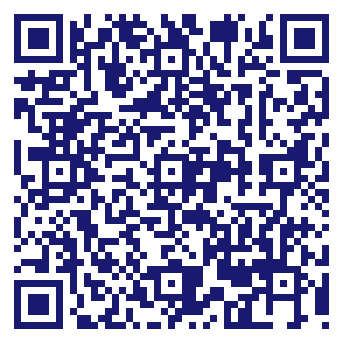 QR-Code for Stronghold German Shepherds