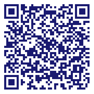 QR-Code for Strub Blacktopping