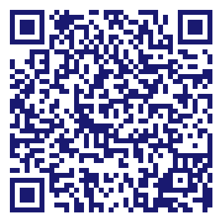 QR-Code for Strube Construction