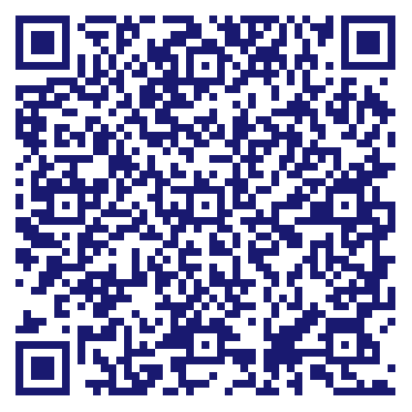 QR-Code for Struck Contracting of Ashland, MS