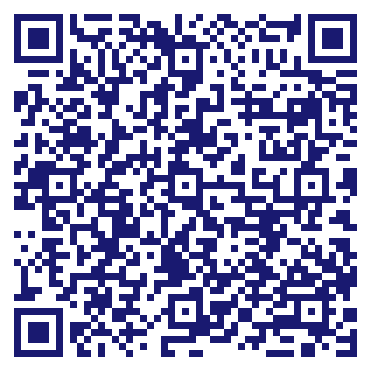 QR-Code for Struck Contracting of Blevins, AR