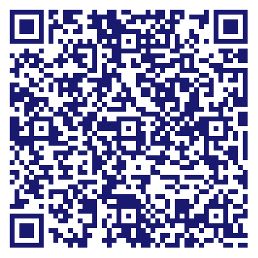 QR-Code for Struck Contracting of Cherry Valley, AR