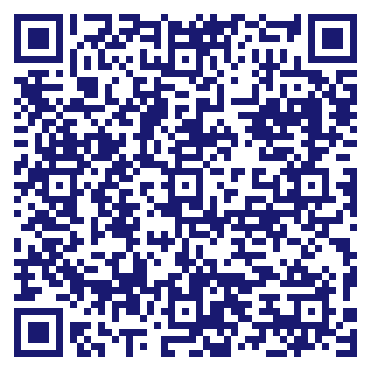 QR-Code for Struck Contracting of Dawson, PA
