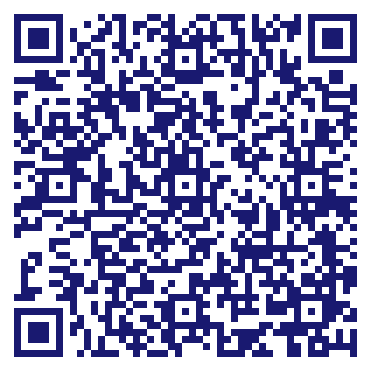 QR-Code for Struck Contracting of Elizabeth, WV