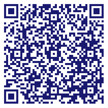 QR-Code for Struck Contracting of Emerson, AR