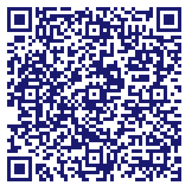 QR-Code for Struck Contracting of Finchville, KY