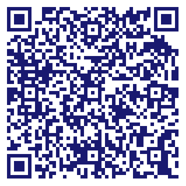 QR-Code for Struck Contracting of Goldfield, NV