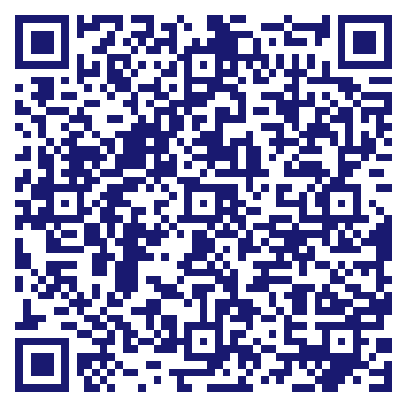 QR-Code for Struck Contracting of Grand Valley, PA