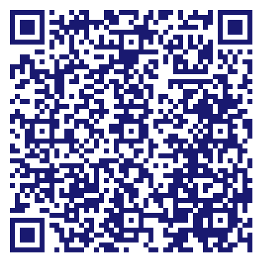 QR-Code for Struck Contracting of Kimball, SD