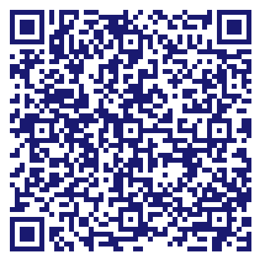 QR-Code for Struck Contracting of Liberty, PA