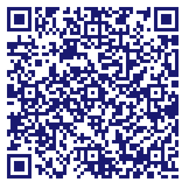 QR-Code for Struck Contracting of Liberty Center, IN