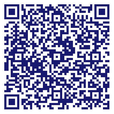 QR-Code for Struck Contracting of Mason City, NE
