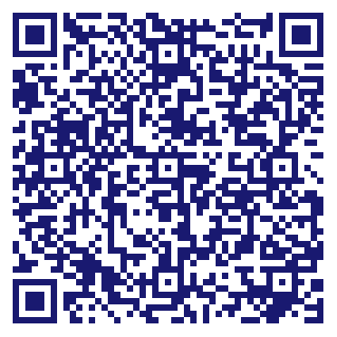 QR-Code for Struck Contracting of Peace Valley, MO
