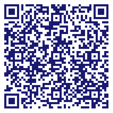 QR-Code for Struck Contracting of Sheffield, PA