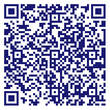QR-Code for Struck Contracting of Vancouver, WA