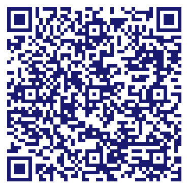 QR-Code for Struck Contracting of Victoria, VA