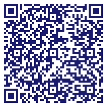 QR-Code for Struck Contracting of Wadena, MN