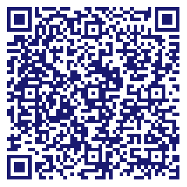 QR-Code for Struck Contracting of Washington, VA