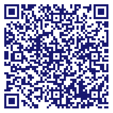 QR-Code for Struck Contracting of Waukon, IA