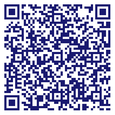 QR-Code for Structural Components Systems