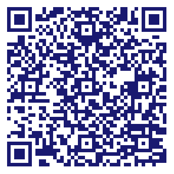 QR-Code for Structural Roof Systems Inc