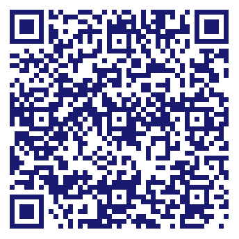 QR-Code for Stuarts House Of Vacuums