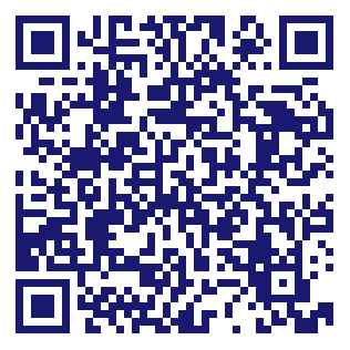 QR-Code for Stucco Repair Fresno