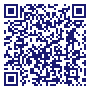 QR-Code for Stuck Heating & Ac