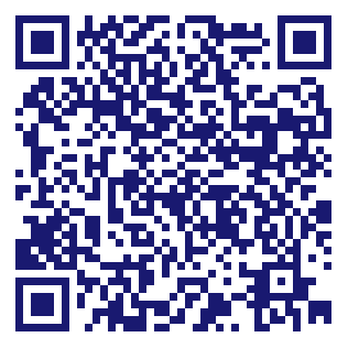 QR-Code for Studio Apparel