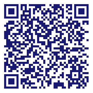 QR-Code for Studio Images