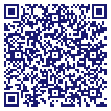QR-Code for StudioLX - Home Furniture Stores