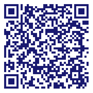 QR-Code for Stuesse Painting Co