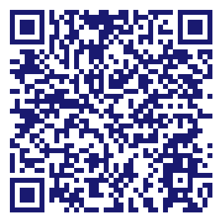 QR-Code for Stull Contracting