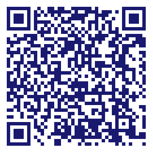 QR-Code for Sturgeons Optical