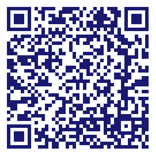 QR-Code for Style & Comfort