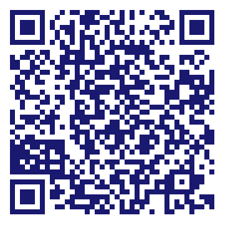 QR-Code for Styles Absolute
