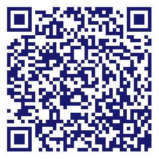 QR-Code for Styles By Us