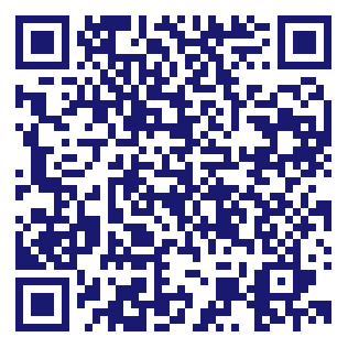 QR-Code for Styles Express