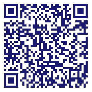 QR-Code for Styles Southern Inc