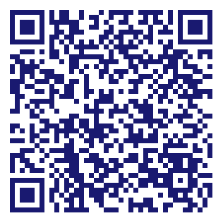 QR-Code for Styling By Faith