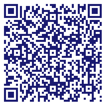 QR-Code for Subick Bay Alumni Foundation