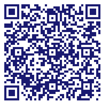 QR-Code for Subsurface Remediation Tech