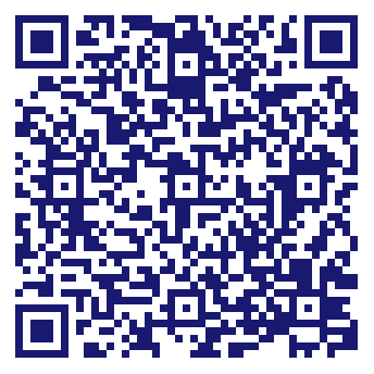 QR-Code for Subtle Energy Exploration