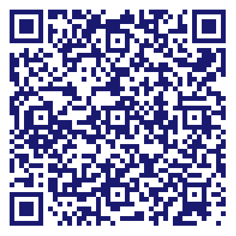 QR-Code for Suburban American Limousine